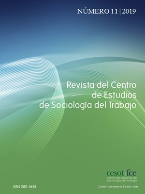 cesot-cover